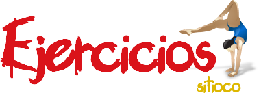 Ejercicios